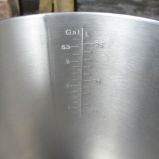 4 Gallon Anvil Bucket Fermentor_3
