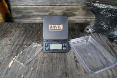 anv-scale-small-2
