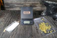 anv-scale-small-4