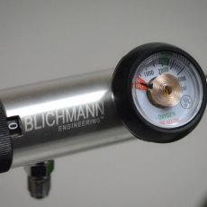 Blichmann Oxygen Flow Regulator_2