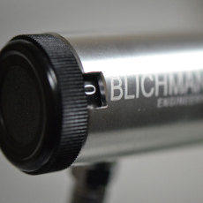 Blichmann Oxygen Flow Regulator_3