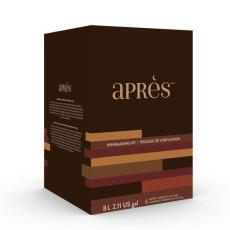 Cabernet Franc (Red) Icewine Style Wine Kit - Winexpert Apres