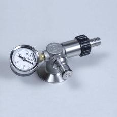 spunding valve TC 1