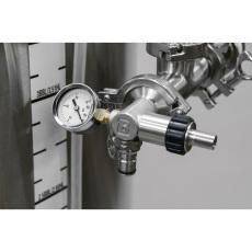 spunding valve TC 2