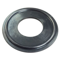 "1"" Bottom Dump Gasket for Blichmann Tri-Clamp Fermenator"