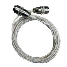 Temp Sensor Cable for Blichmann Tower of Power - GEN 2