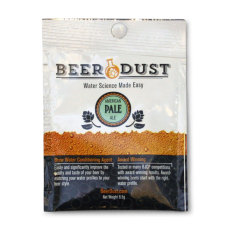 Beer Dust - American Pale Blend_1