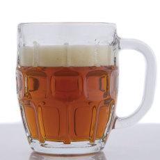 Oktoberfester Extract Beer Kit