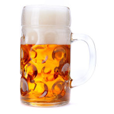 Von Steuben Festbier Extract Beer Kit