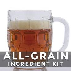 Oktoberfester All-Grain Beer Kit
