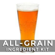 PDG Pale Ale All-Grain Kit