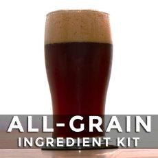 Scottish 80 Schilling All-Grain Kit