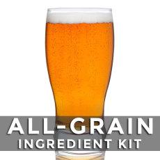 Hop Truck IPA All-Grain Kit