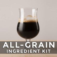 Java Porter All-Grain Kit