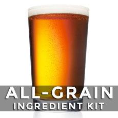 Hops Anonymous All-Grain Kit