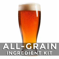Mosaic Medley All-Grain Kit