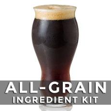 Scottie MacRocketts All-Grain Kit
