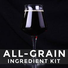 Tidal Stout All-Grain Kit