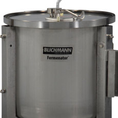 7 Gallon Blichmann Fermenator Top