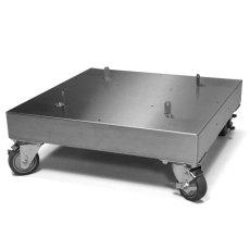 Blichmann Kettle Cart