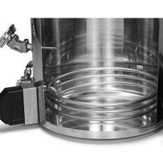 Blichmann G2 Electric BoilerMaker Cutaway