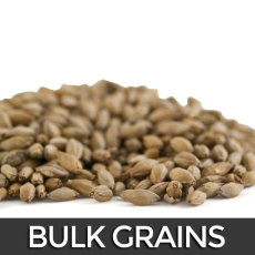 Briess Ashburne Mild Malt (50 lb. Bag)