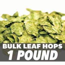 Amarillo® Leaf Hops - 1 lb.