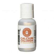 Liquid Calcium Chloride, 1 oz