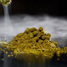 Cascade Cryo LupuLN2 Hop Pellets - 1 oz