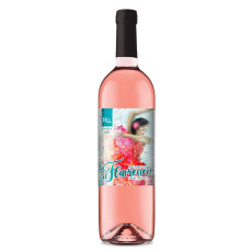 El Flamenco Spanish Grenache Rosé Wine Kit by RJS - Restricted Quantities Limited Release - PREORDER NOW! (April 2022 Release)