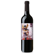 El Pasodoble Spanish Petit Verdot Wine Kit by RJS - Restricted Quantities Limited Release - PREORDER NOW! (March 2022 Release)