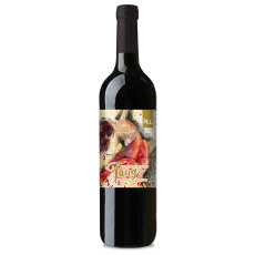El Tango Argentine Red Blend Wine Kit by RJS - Restricted Quantities Limited Release - PREORDER NOW! (January 2022 Release)