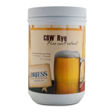 Briess Rye Liquid Malt Extract