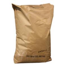 Bentonite, 50 lb.