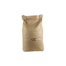 Malic Acid, 55 lb