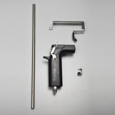 Blichmann BeerGun Upgrade Kit