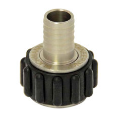"1/2"" QuickConnector, Blichmann Engineering"