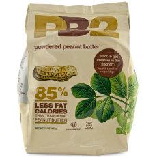 PB2 Powdered Peanut Butter, 16 oz.