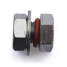 Brewmometer Plug Kit_1