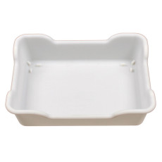 FastRack Wine and Bomber Bottle Tray