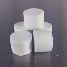 Keg and Carboy Cleaning Tabs - Tablets