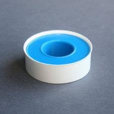 Thread Seal Tape (Plumbers Tape)