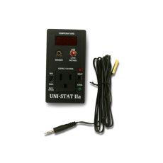 Uni-Stat IIa Temperature Controller