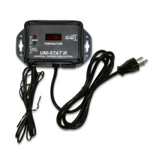 Uni-Stat III Digital Temperature Controller_1