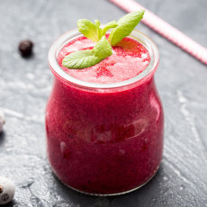 VinoSlush Wine Slushy Mix