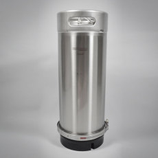 Blichmann Cornical Modular Keg and Conical Fermenter System_2