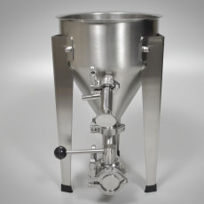 Cornical Fermentation Kit by Blichmann Engineering_1