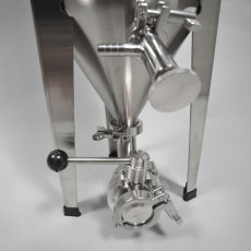Cornical Fermentation Kit by Blichmann Engineering_4