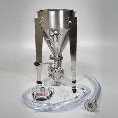 Cornical Fermentation Kit by Blichmann Engineering_5