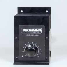 Blichmann Electric Power Controller - 120V